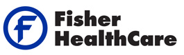 fisher-logo